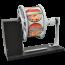 Afinia Label L701-501 Rewinder system for digital label printers