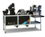 DLF-220L Digital Label Finisher from Afinia Label