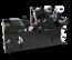 DLP-2100 Digital Label Press and Die Cutter form Afinia Label