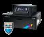 L901 Industrial Inline Digital Color Label Printer from Afinia Label