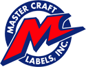 Master Craft Labels