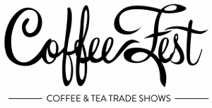 Afinia Label at Coffee Expo