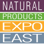 Afinia Label at Natural Products Expo East