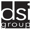 Afinia Label Welcomes DSI Group