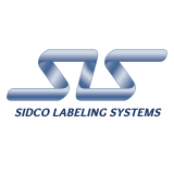 Sidco Labeling Systems, Afinia Label Reseller