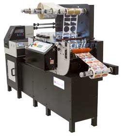 Lx1200 FX1200 DLP-2000