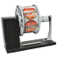 Afinia Label L701-501 Rewinder system for digital label printers