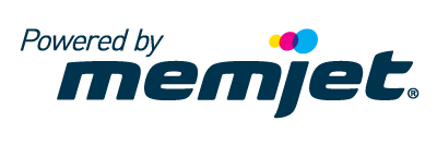 Afinia Label printers - Powered by Memjet