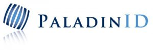 PaladinID joins Afinia Label reseller network