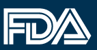 FDA eCig label regulations