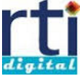 RTI-Digital logo