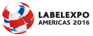 LabelExpo Americas