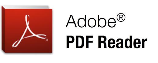 Download Adobe Reader for Free