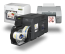 Epson Colorworks color label printers from Afinia Label