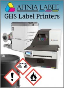 ghs-labeling