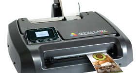 L301 Digital Label Printer