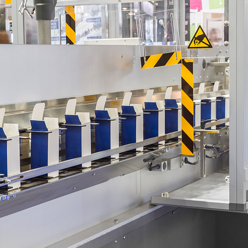 Private labeling label printers from Afinia Label