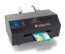 L502 durable color label printer from Afinia Label