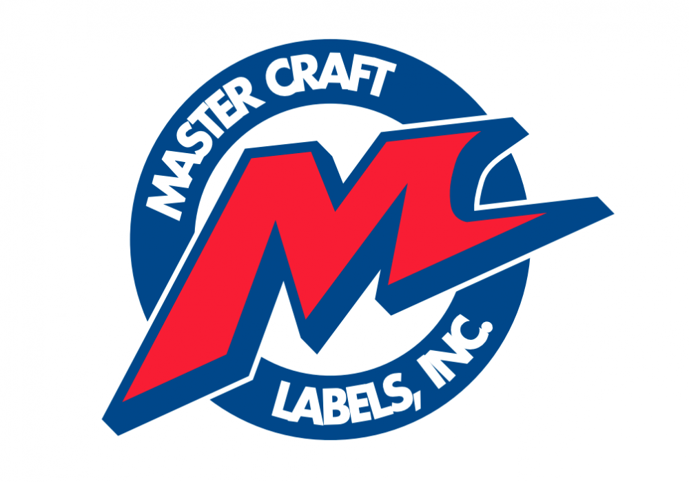 Mastercraft Labels Inc logo - Afinia Label case study