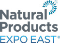 Natural Products Expo East Trade Show