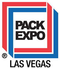 Afinia Label at Pack Expo 2017