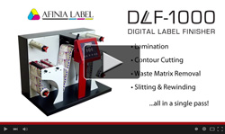DLF-1000 Overview Video